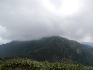 Shigekuramunho_20120915_411