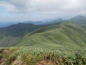 Shigekuramunho_20120915_435