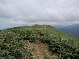 Shigekuramunho_20120915_436