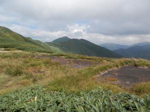 Shigekuramunho_20120915_462