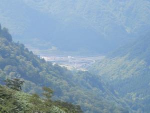 Shigekuramunho_20120915_494