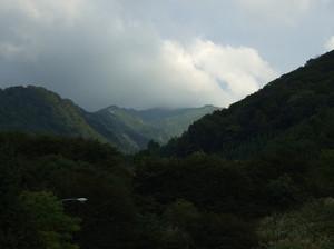 Shigekuramunho2_20120915_009