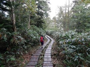 Hiuchigatake_20120922_069
