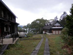 Hiuchigatake_20120922_084