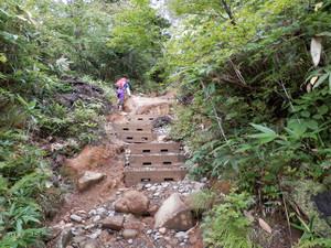 Hiuchigatake_20120922_237