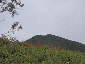 Hiuchigatake_20120922_274