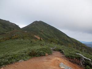 Hiuchigatake_20120922_306_2