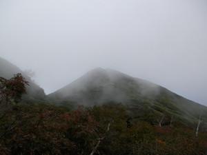 Hiuchigatake_20120922_315