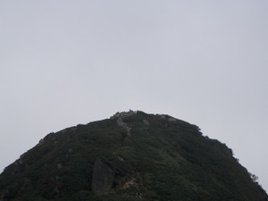 Hiuchigatake_20120922_331