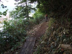 Hiuchigatake2_20120922_049