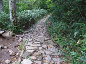 Hiuchigatake2_20120922_088