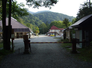 Hiuchigatake2_20120922_110
