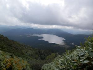 Hiuchigatake_20120922_490