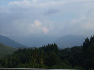 Hiuchigatake2_20120922_123