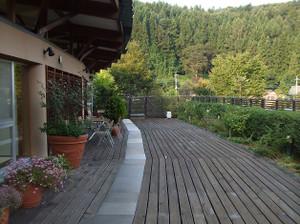 Hiuchigatake2_20120922_124