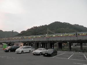 Takao_jinba_20120930_015