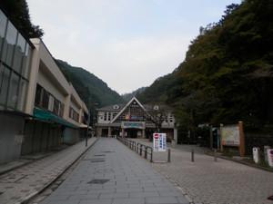 Takao_jinba_20120930_031