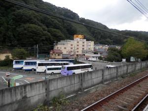 Takao_jinba_20120930_500