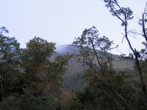 Shibutsusan_20121006_054
