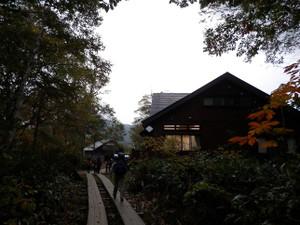 Shibutsusan_20121006_057