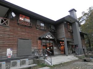 Shibutsusan_20121006_069