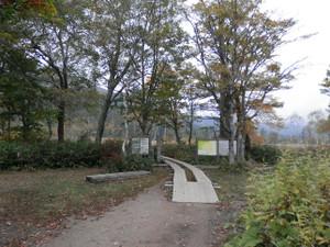 Shibutsusan_20121006_073