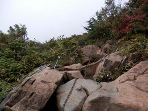 Shibutsusan_20121006_137