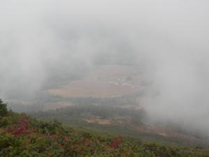 Shibutsusan_20121006_142