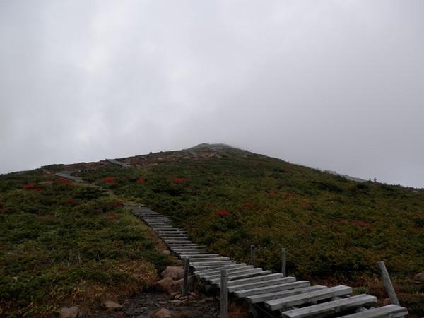 Shibutsusan_20121006_179