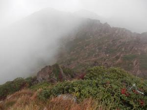 Shibutsusan_20121006_207