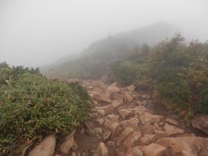 Shibutsusan_20121006_221