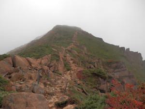 Shibutsusan_20121006_250