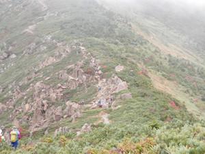 Shibutsusan_20121006_256