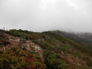Shibutsusan_20121006_277