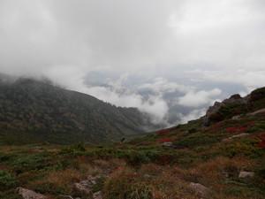 Shibutsusan_20121006_279