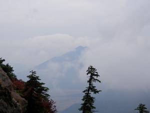 Shibutsusan_20121006_284_2