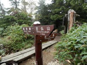 Shibutsusan_20121006_298
