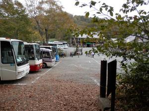 Shibutsusan_20121006_331
