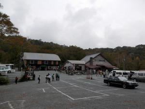 Shibutsusan_20121006_335