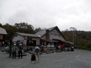 Shibutsusan_20121006_343_3