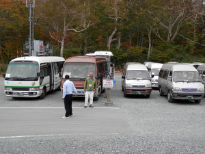 Shibutsusan_20121006_344
