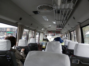 Shibutsusan_20121006_350