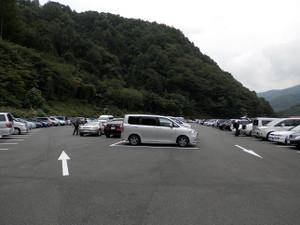 Shibutsusan_20121006_356