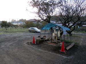 Hiwadakaoburi_20121008_003