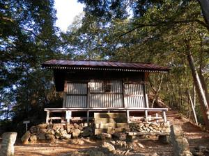 Hiwadakaoburi_20121008_037