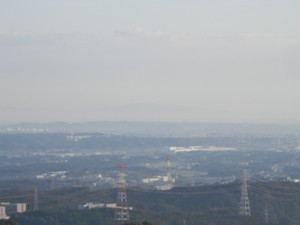 Hiwadakaoburi_20121008_052