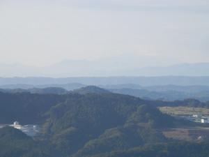 Hiwadakaoburi_20121008_083