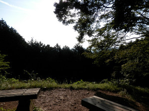 Hiwadakaoburi_20121008_096