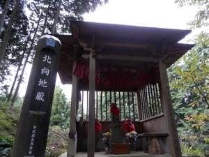 Hiwadakaoburi_20121008_107