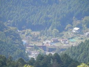 Hiwadakaoburi_20121008_223